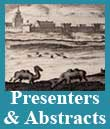 Presenters & Abstracts